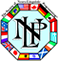society of nlp training logo