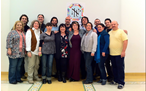 nlp training malta graduate photo