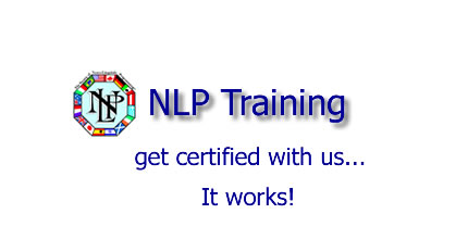 nlp training malta certified